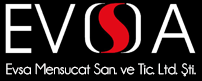 Evsa Mensucat Sn. Tic. Ltd. Şti.